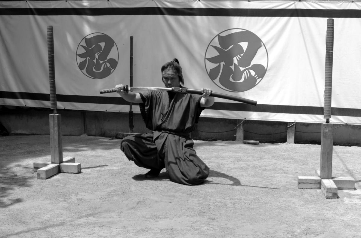 ninja-oyunu-karl-habervetekno