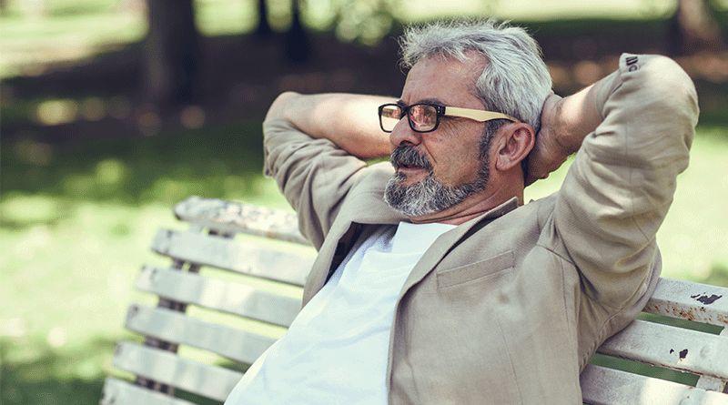 Bireysel Emeklilik Hakkında Planlarımız Nelerdir