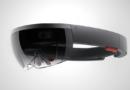 Microsoft Hololens nedir? Arttırılmış gerçeklik incelemesi!