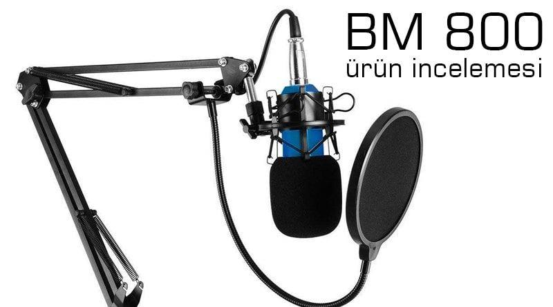 bm 800 mikrofon,bm 800 mikrofon standı,bm 800 mikrofon fiyat,bm 800 en ucuz,bm 800 ses testi,felyby mikrofon bm 800,bm 800 gearbest,bm 800 mikrofon nasıl,bm 800 mikrofon standı,bm 800 aliexpress,bm 800 mikrofon yorumları, bm 800 stand,bm 800 tripod,bm 800 en ucuz,bm 800 hepsiburada,bm 800 test,bm800,bm800 mikrofon,bm 8000,bm800 fiyat,bm800 kondanser stüdyo mikrofon,bm 800 set,bm800 driver,bm 800 tripod,bm 800 stüdyo mikrofon,bm 800 stand,bm 800 amazon,bm 800 audacity,bm 800 ayarları,bm 800 akakçe,bm 800 ayaklık,bm 800 alınır mı,audacity bm 800